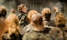 New Resident Evil: The Final Chapter Image Sees Alice Fending Off The Undead (Again)