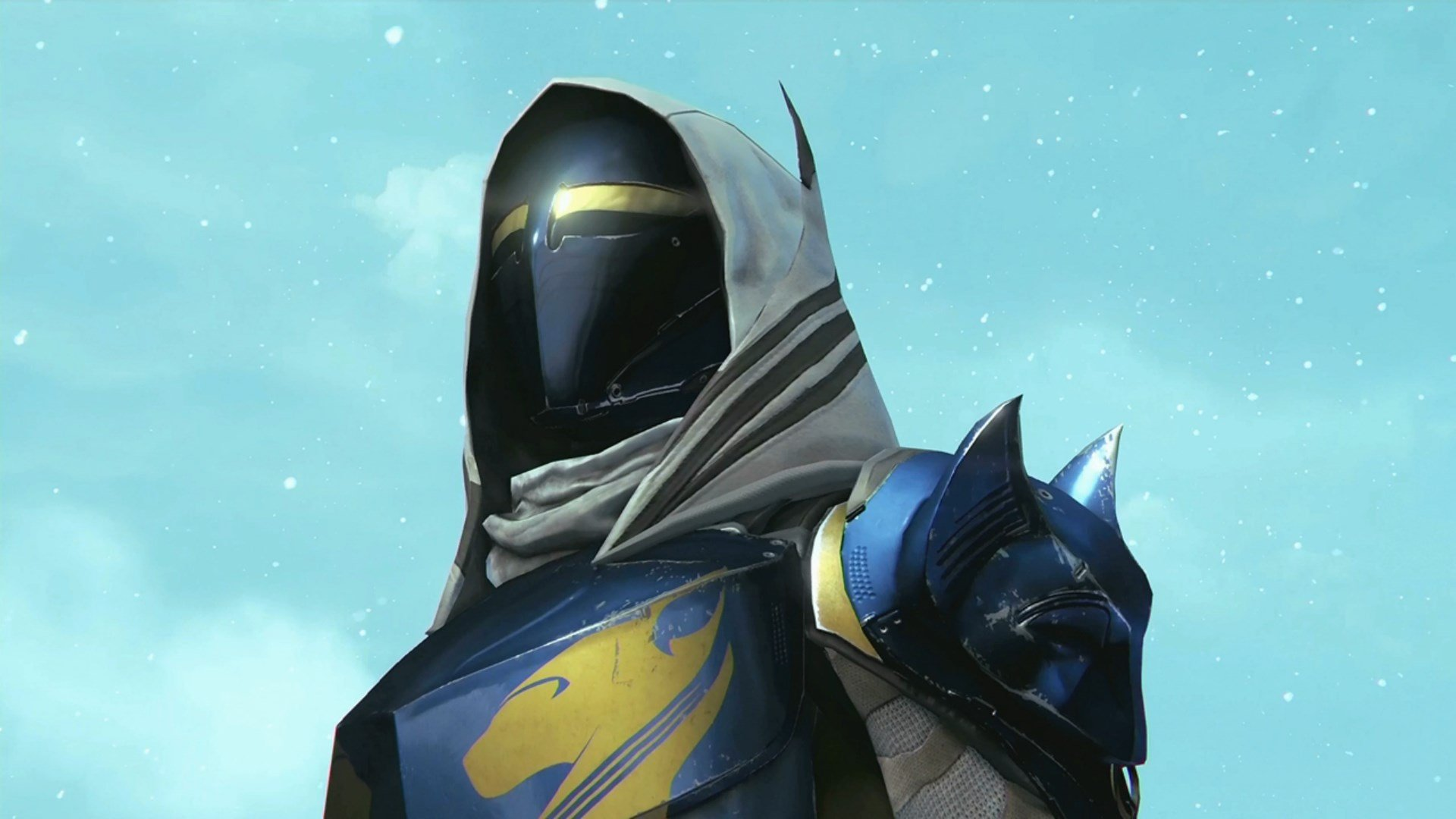 [UPDATED] Unreleased Destiny Cinematic Featuring The Vex Surfaces Online