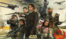New Rogue One TV Spot Contains A Star Wars Rebels Easter Egg