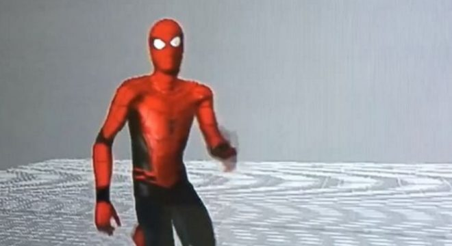 spider-man-dance