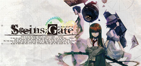 Steins;Gate Review