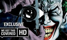 10 Iconic Storylines That DC Should Adapt After Batman: The Killing Joke