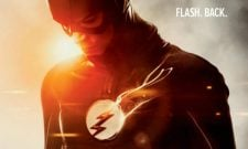 "Check Out This ""Monster"" Of An Extended Promo For The Flash"
