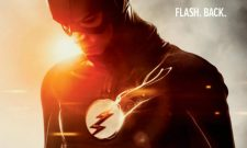 The Flash Season 3 Finale Will Include Game-Changing Cliffhanger