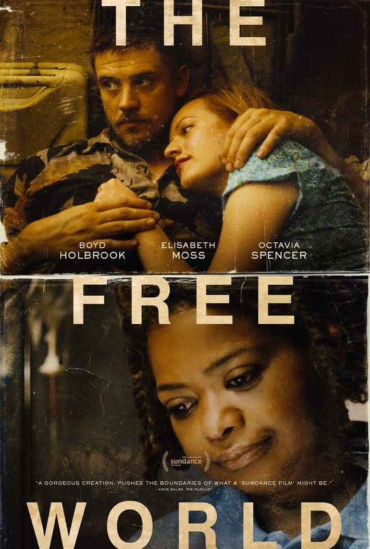 the-free-world-poster