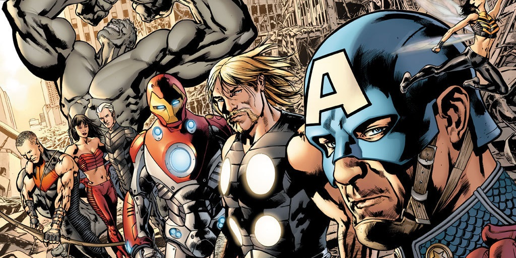 the-ultimates