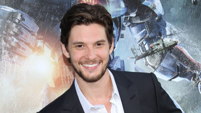 Ben Barnes Reportedly On Board For Marvel's The Punisher Spinoff, But Who Is He Playing?