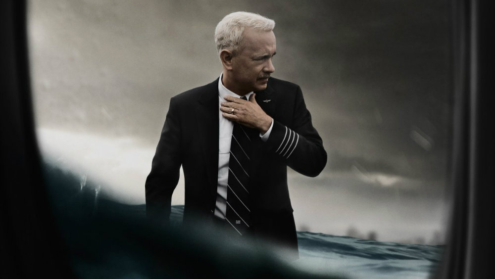 Sully Review