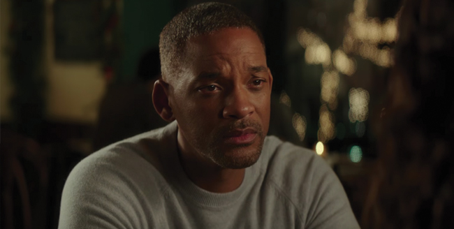 WGTC-Collateral-Beauty