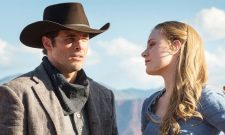 9 Reasons Why Westworld Is Must-Watch TV