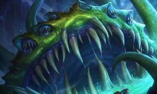 Upcoming Hearthstone Patch To Nerf Several Overpowered Cards