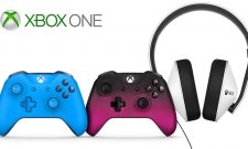 New Xbox One Accessories Inbound To Compliment Your Gaming Experience