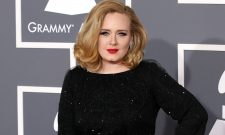 Adele's Album 25 Sells Over Ten Million Copies