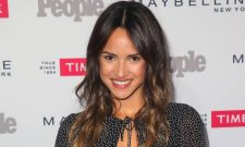 Pacific Rim 2 Continues To Beef Up Cast With The Addition Of Adria Arjona
