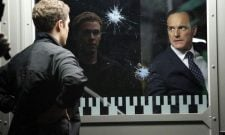 Check Out This New Agents Of S.H.I.E.L.D. Promo And Winter Finale Synopsis
