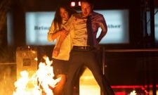 A Bad Day At The Office Descends Into Full-Blown Anarchy In Latest Trailer For The Belko Experiment