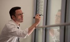 Ben Affleck Loses The Cape And Cowl In 40 New Photos From The Accountant