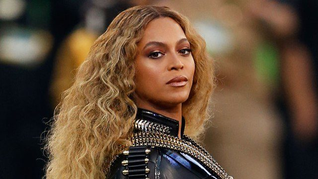 Beyonce's Lemonade Lawsuit Thrown Out Of Court