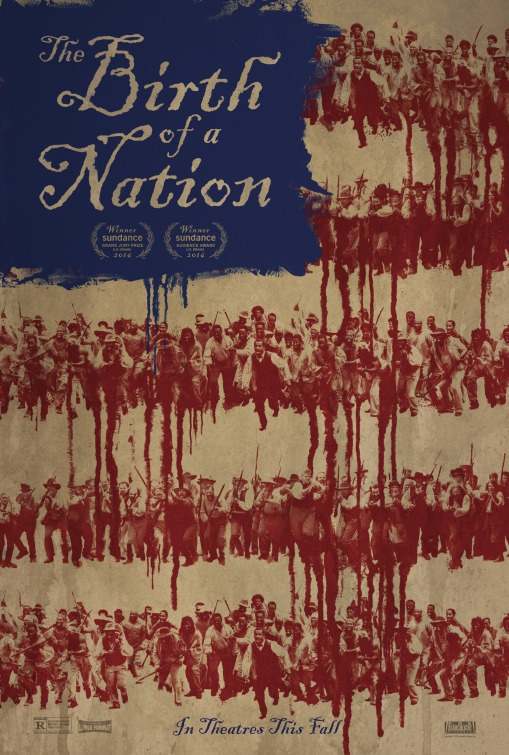 The Birth Of A Nation Review [TIFF 16]