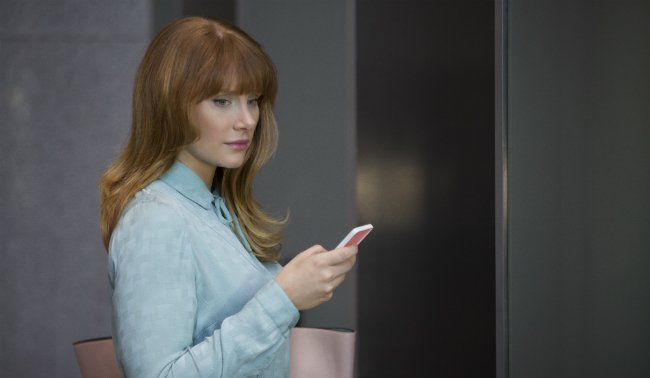 black-mirror-season-3-bryce-dallas-howard