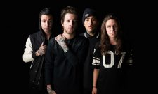 Breathe Carolina Unleash New EP Sleepless