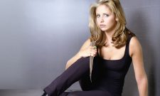 The 10 Greatest Episodes Of Buffy The Vampire Slayer