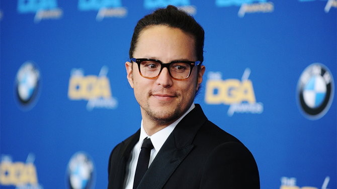 Cary Fukunaga Out, Jakob Verbruggen In For TNT's Adaptation Of The Alienist