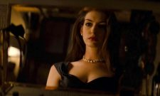 Could Catwoman Appear In The DC Universe? Anne Hathaway Entertains Thought Of Reprising Role
