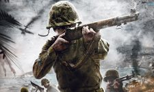Call Of Duty: World At War Now Available On Xbox One Backwards Compatibility