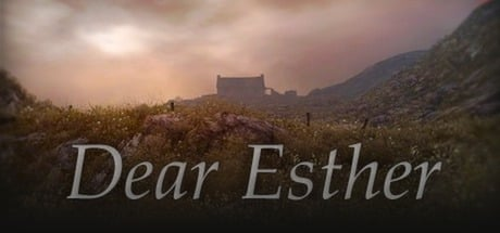 Dear Esther: Landmark Edition Review