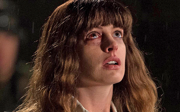 Colossal: Anne Hathaway Sheds New Light On Her Troubled Character As Monster Movie Eyes 2017 Release