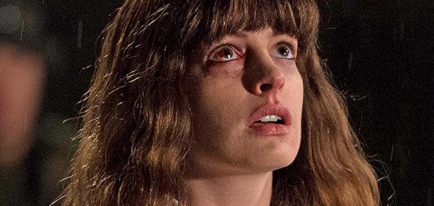 Check Out This Disappointing Monster-Free Clip From Colossal