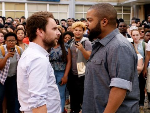 fist-fight-image-charlie-day-ice-cube