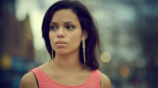 Krypton Finds Its Female Lead In Georgina Campbell