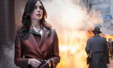 "Gotham's Season Finale Will See A ""Rebirth"" Of Certain Characters"