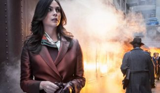 """Gotham's Season Finale Will See A """"Rebirth"""" Of Certain Characters"""