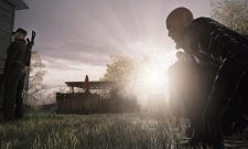Hitman: Episode Five Trailer Leaked Ahead Of Tomorrow's Release