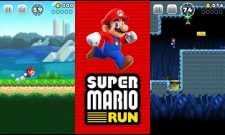 Why Super Mario Run Is A Positive Step For Nintendo And A Relief For Fans