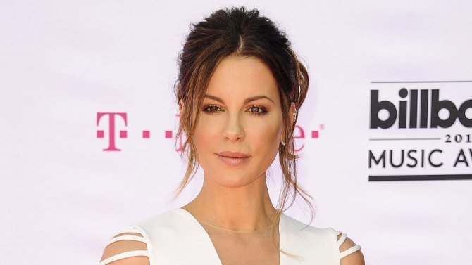 Marc Webb Drama The Only Living Boy In New York Adds Kate Beckinsale