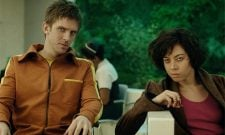 Legion Has To Prove Itself Before An X-Men Crossover Can Happen