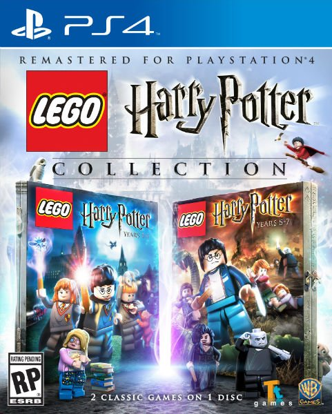 lego-harry-potter-collection-box-w800-h600