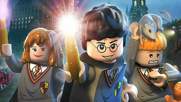 lego-harry-potter-remastered-w800-h600
