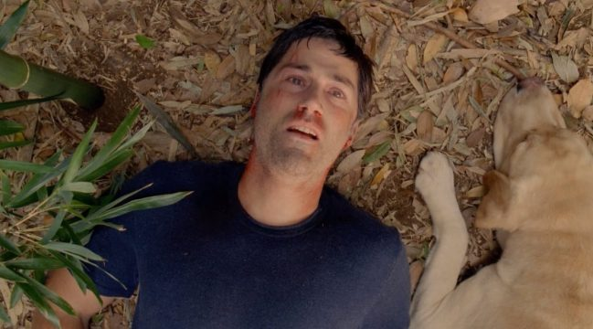 8 Aborted Story Arcs That Would Have Totally Changed TV Shows