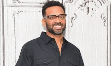 Death Wish Remake Casts Comedian Mike Epps
