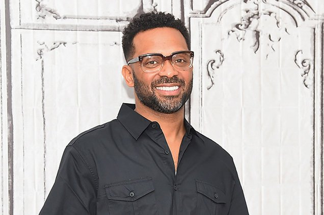 mike-epps-aol-build-speakers-2015-billboard-650