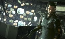 How Publishers' Anti-Consumer Practices Are Ruining Gaming