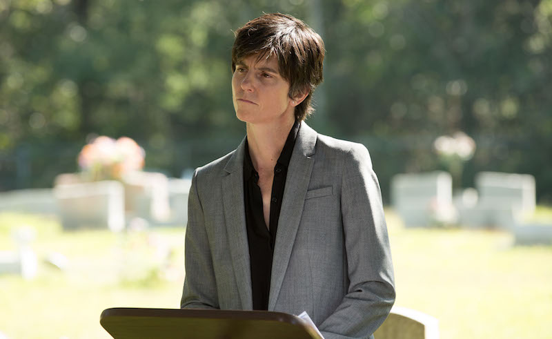 One Mississippi Season 1 Review