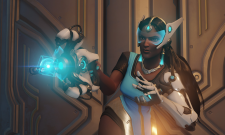 Report Feature Coming To Overwatch On Consoles, Torbjorn And Symmetra Changes Under Consideration