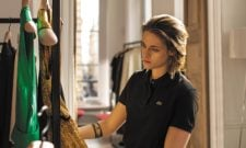 Personal Shopper Review [TIFF 2016]
