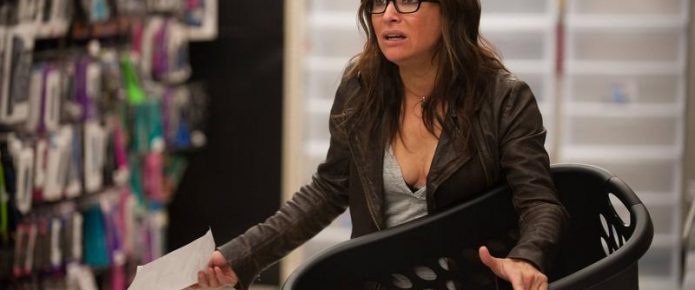 Better Things Season 1 Review
